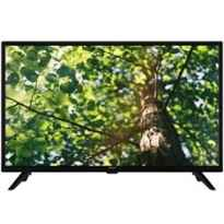 Tv hitachi 32pulgadas led hd - 32hae2250 - android smart tv - 3 hdmi - 2 usb - tdt2 - satelite