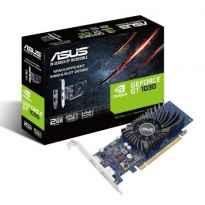 Tarjeta Grafica Asus GeForce GT 1030/ 2GB GDDR5