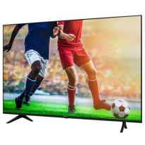 "Televisor Hisense 43A7100F 42.5""/ Ultra HD 4K/ Smart TV/ WiFi"