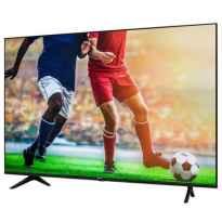TV 43 LED HISENSE 43A7100F UHD SMART TV VIDA U3.0 4K COMPAT.ALEXA HDR 3HDMI 2USB