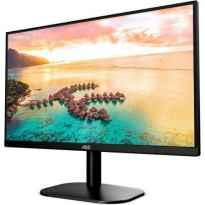"Monitor AOC 24B2XH/EU 23.8""/ Full HD/ Negro"