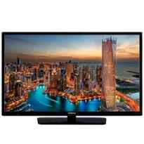 Tv hitachi 24pulgadas led hd - 24he2200 - smart tv - hdr10 - wifi - 2 hdmi - 1 usb - modo hotel - 400 bpi - tdt2 - sat