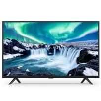 Tv xiaomi 32pulgadas 4a led hd - android tv 9.0 - chromecast - google play - bluetooth - hdmi - usb