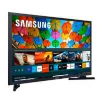 "Televisor Samsung 32T4305A 32""/ HD/ Smart TV/ WiFi"