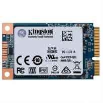 DISCO DURO SSD MSATA KINGSTON UV500 240GB