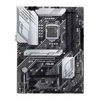 Placa Base Asus Prime Z590-P Socket 1200