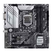Placa Base Asus Prime Z590M-PLUS Socket 1200/ Micro ATX