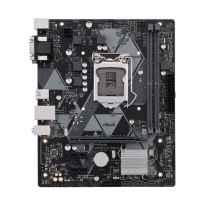 ASUS PRIME H310M-K R2.0 Intel® H310 LGA 1151 (Zocalo H4) micro ATX