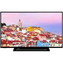 "TV TOSHIBA 55UL3063DG 55"" 4K UHD SMART HDMI USB HDR10 SLIM"