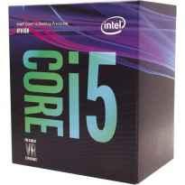 MICRO INTEL CORE I5-9400F 2,90/4,10GHZ LGA1151 9ªGEN C/VENTILADOR BOX