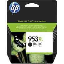 TINTA HP L0S70AE Nº953XL NEGRO