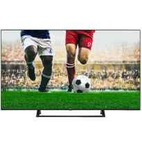 Tv hisense 65pulgadas led 4k uhd - 65a7300f - hdr10 - smart tv - 3 hdmi - 2 usb - dvb - t2 - t - c - s2 - s - quad core