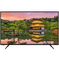 Tv hitachi 55pulgadas led 4k uhd - 55hk5600 - hdr10 - smart tv - wifi - 2 hdmi - 1 usb - 1200ppi - dvb t2 - dvb c - dv