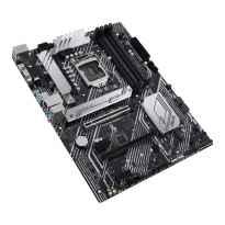 Placa base asus intel prime b560 - plus socket 1200 ddr4 x4 max 128gb 2933 mhz hdmi d - sub atx