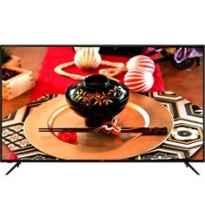 Tv hitachi 65pulgadas led 4k uhd - 65hk5600 - hdr10 - smart tv - wifi - 3 hdmi - 2 usb - modo hotel - bluetooth - dvb