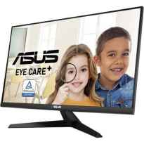 """Monitor Asus VY279HE 27""""/ Full HD/ Negro"""