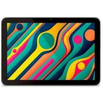 "Tablet SPC Gravity 2nd Generation 10.1""/ 2GB/ 32GB/ Negra"