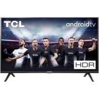 "Televisor TCL 32ES560 32""/ HD/ Smart TV/ WiFi"