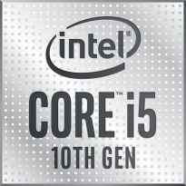 MICRO INTEL CORE I5 10600KF 4.1GHZ S1200 12MB NO GRAFICS BX8070110600KF