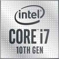 Intel Core i7-10700KF procesador 3,8 GHz Caja 16 MB Smart Cache