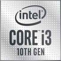 Intel Core i3-10320 procesador 3,8 GHz Caja 8 MB