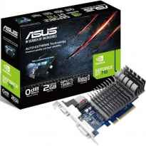 ASUS VGA NVIDIA GT 710-SL-2GD5-BRK 2GB DDR5