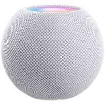 Altavoz apple homepod mini white siri - voice over - homekit - wifi - bt my5h2y - a