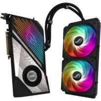 Tarjeta Grafica Asus ROG Strix LC Radeon RX 6900 XT/ 16GB GDDR6