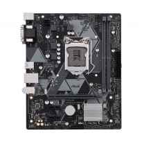PLACA BASE ASUS PRIME H310M-K 2.0 1151 MATX 2XDDR4