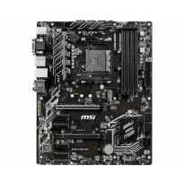 PLACA BASE MSI B450-A PRO ATX AM4 ATX 4XDDR4