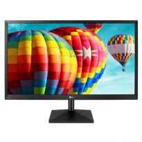 "LG 27MK430H-B Monitor 27"" LED IPS FHD VGA HDMI"