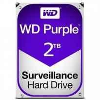 D-Link DCS-4703E Camara Mini Bullet 1080p PoE IP66