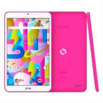 "SPC Tablet 8"" IPS HD QC 2GB RAM 16GB Interna Rosa"