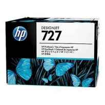 HP CABEZAL DE COLOR DESIGNJET T920/T1500 Nº727