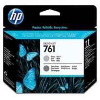 HP CABEZAL GRIS/GRIS OSCURO DESIGNJET T7100 - Nº761