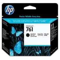 HP CABEZAL NEGRO/NEGRO MATE DESIGNJET T7100 - Nº761