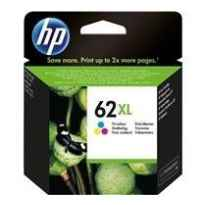 HP TINTA TRICOLOR ENVY 5640E -ALL-IN-ONE - Nº 62 XL