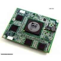 FUJITSU SIEMENS AMILO A7620 ATI VGA 35-UA4080-00E