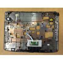 CARCASA SUPERIOR ACER EMACHINES E520 - REACONDICI