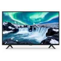 "TELEVISOR XIAOMI MI LED TV 4A 32"" SMART-TV HDREADY"