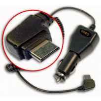 CARGADOR COCHE SAMSUNG D800