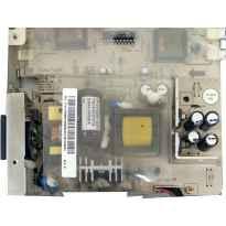 IBM L190P INVERTER BOARD