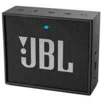 ALTAVOZ BLUETOOTH JBL GO BLACK 3W BT4.1 BATERIA