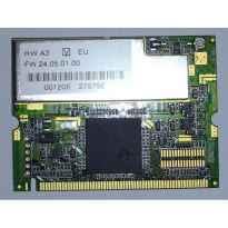 TARJETA RED MINI PCI WIFI 54 MBPS TNETW1130GVF SAT
