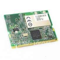 TARJETA RED MINI PCI WIFI 54 MBPS BCM4318