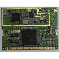 TARJETA RED MINI PCI WIFI 54 MBPS TNETW1130GVF V2