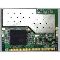 TARJETA RED MINI PCI WIFI 54 MBPS TNETW1130GVF V3