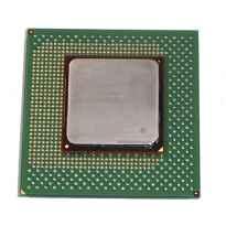 CPU INTEL PENTIUM 4 1.4GHZ SL4SG -PGA423- REACONDI