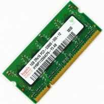 MEMORIA SODIMM 1GB DDR2 HYNIX