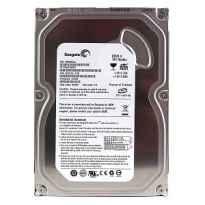"""DISCO DURO HDD 3.5"""" IDE 160GB SEAGATE ST3160212ACE"""